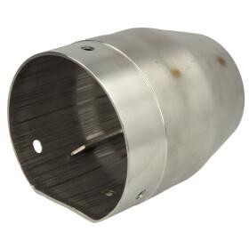 Viessmann Flame tube oil burner 18-29 kW 7811761