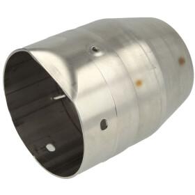 Viessmann Flame tube 7813195