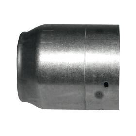 Viessmann Flame tube 7813228
