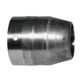 Viessmann Flame tube 7823117