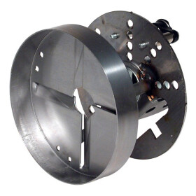 Viessmann Pressure plate VEK size 3 7817283