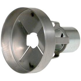 Viessmann Pressure plate 7813150