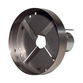 Viessmann Pressure plate 7813137