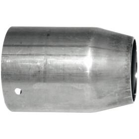 Viessmann Flame tube 7810144