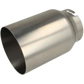 Wolf Flame tube 2414300