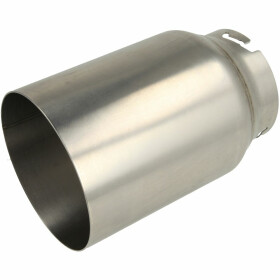 Wolf Flame tube 2414314