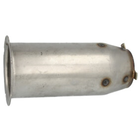 Wolf Flame tube for steel tank 2414302