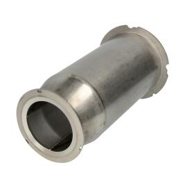 Wolf Flame tube EK 2414318
