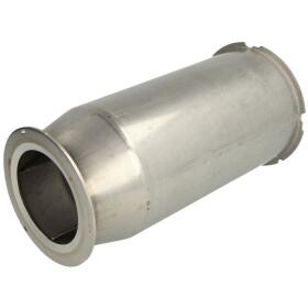 Wolf Flame tube 2414338