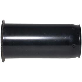 Baltur Flame tube 0013030038