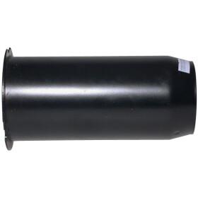 Baltur Flame tube 0013030144