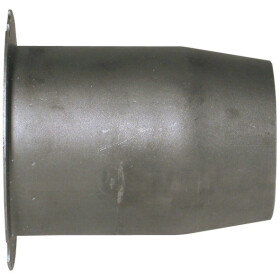 Baltur Flame tube 13030150