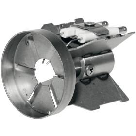 Baltur Pressure plate 0013030153