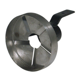 Baltur Pressure plate 50300