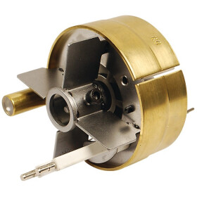Giersch Pressure plate head 479025062