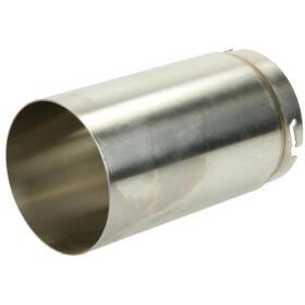 Giersch Flame tube 479025058