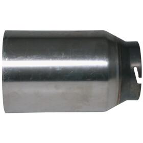 Giersch Flame tube 479025059