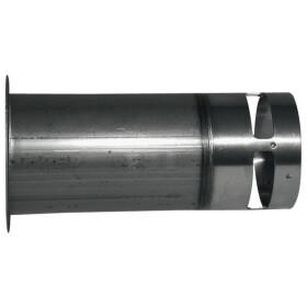 Intercal Adapter tube 701450040