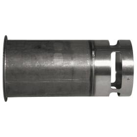 Intercal Adapter tube 701450140