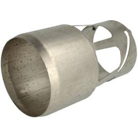 Weishaupt Flame head 24110014102