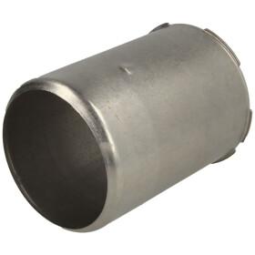 Riello Flame tube Gulliver 3008947