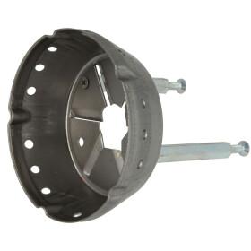 Riello Pressure plate 3008948