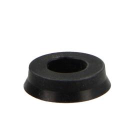 Riello Lip seal for pressure piston 3007132