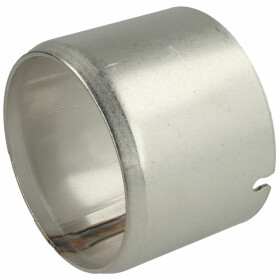 Riello Flame tube 3006394