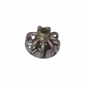 Riello Pressure plate 3006899