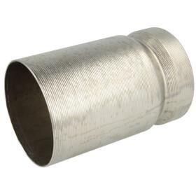 Weishaupt Flame tube 13010114087