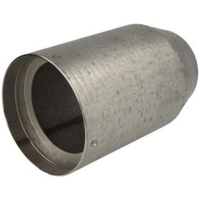Weishaupt Flame tube 24110014052