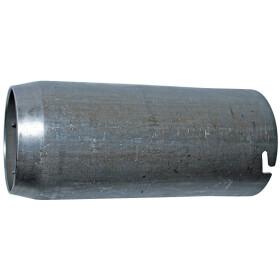 Thyssen Flame tube ET206621