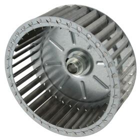 Elco Impeller 137 x 52 mm 13012393