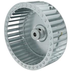 Elco Impeller 160 x 52 mm 13010112