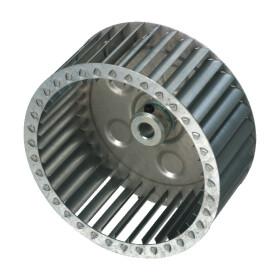 Thyssen Impeller ET130140