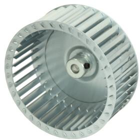 MHG Impeller 160 x 69 mm 95.26229-0030