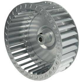 MHG Impeller 146 x 52 mm 95.26229-0024