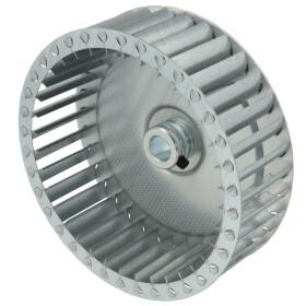 MHG Impeller 133 x 42,4 mm 95.26229-0014