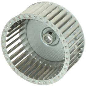 MHG Impeller 133 x 62,4 mm 95.26229-0016