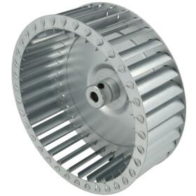 MHG Impeller 160 x 52 mm 95.26229-0026