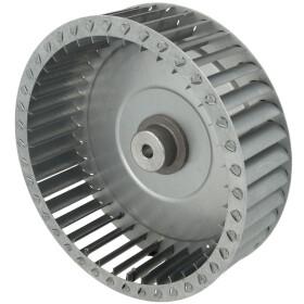 MHG Impeller 180 x 52 mm 95.26229-0027
