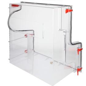 Atag Air box S4315800