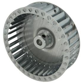 Brötje Impeller 146 x 42 mm 515047