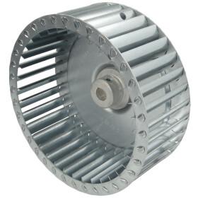 Weishaupt Impeller TLR-S 24121008032