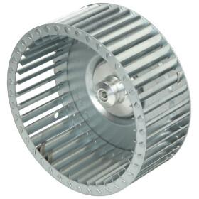 Weishaupt Impeller TLR-S 24131008022