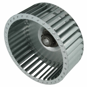 Abaco Impeller 133 mm 10000065