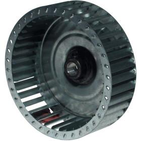 Ruhr Brenner Impeller RH10A RH10B RH10II 0104100