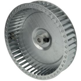 Viessmann Impeller 160 x 34 mm 7815284