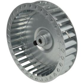 Viessmann Impeller 146 x 34 mm 7814875