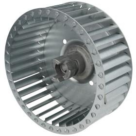 Weishaupt Impeller 24120008042